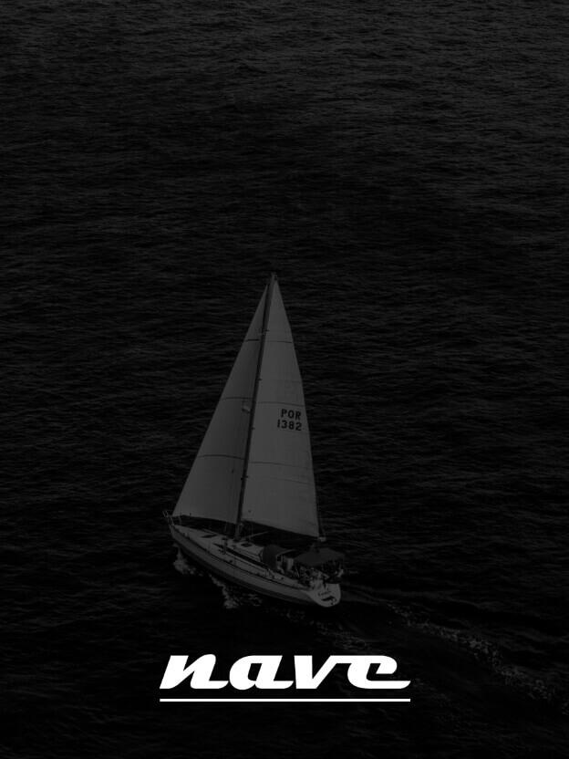 Nave Yacht Service